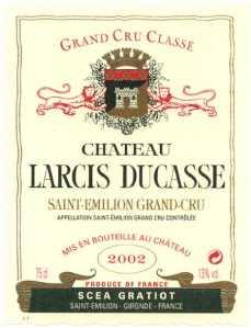 etiqueta_larcis-ducasse