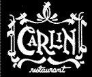 Carlin.6
