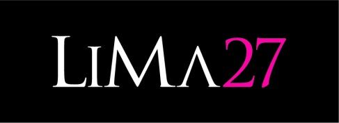logo_lima27