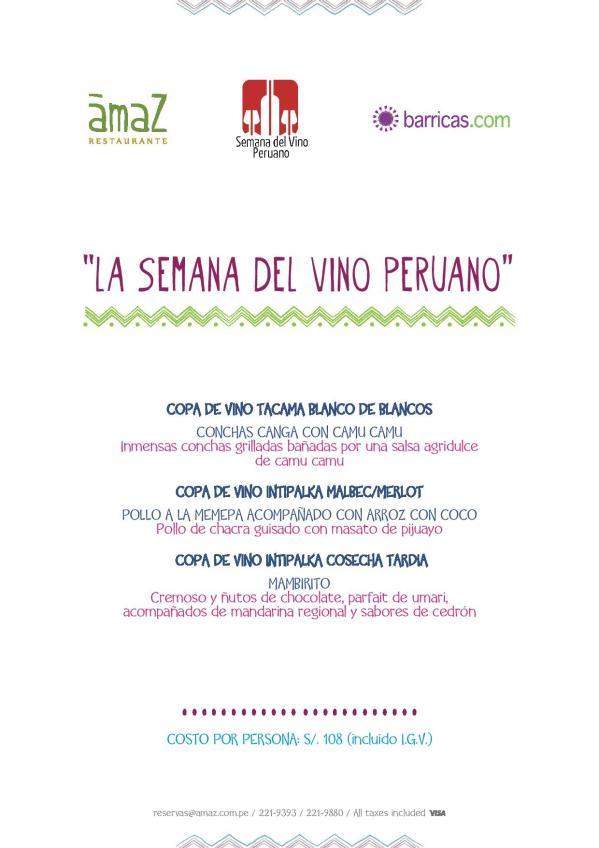 menú ámaz semana del vino peruano-page-001_b