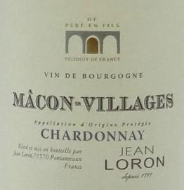 jean-loron-macon-villages-chardonnay-maconnais-france-10787039